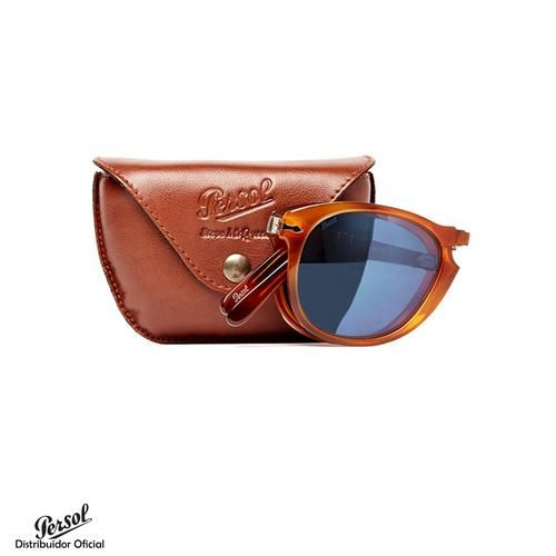 ec327bb46a2 Funda Persol Folding PO0714-1052S3