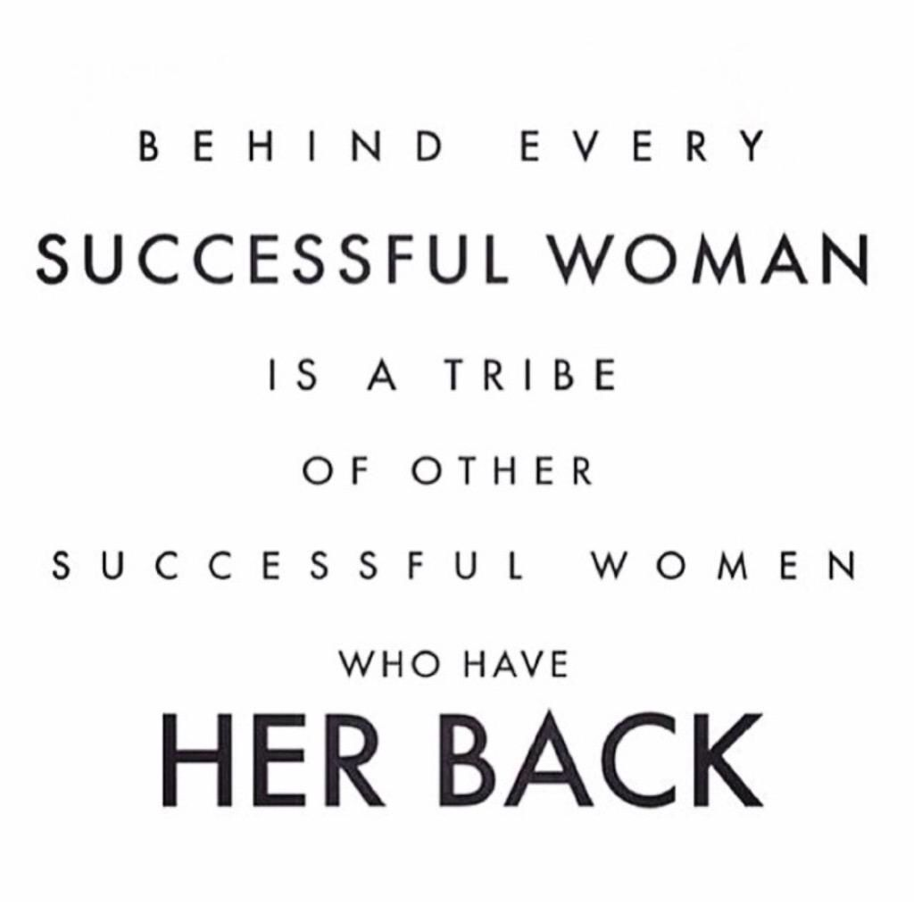 Girl Power Quotes Pinjunie B On Life Began At 30  Pinterest  Girl Power