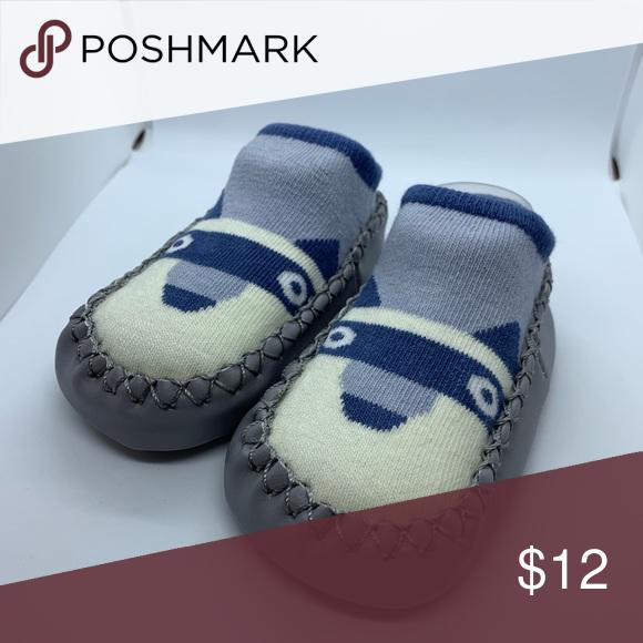 Baby slippers   Baby slippers, Slippers