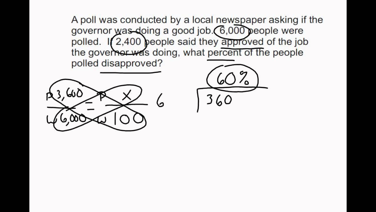10 Math Worksheets For Grade 6 Percentage Studium Mathematik Fortschritt [ 720 x 1280 Pixel ]
