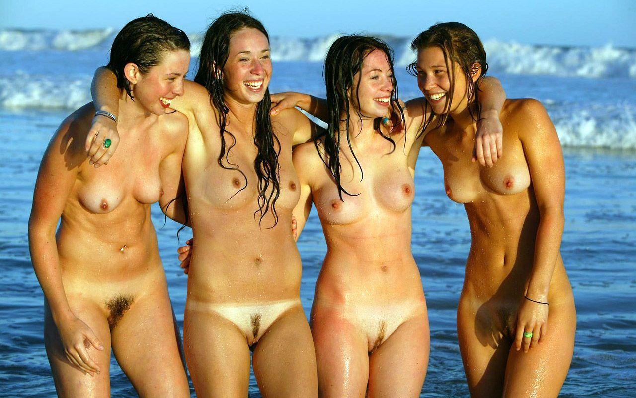 Group Nudepeople 21