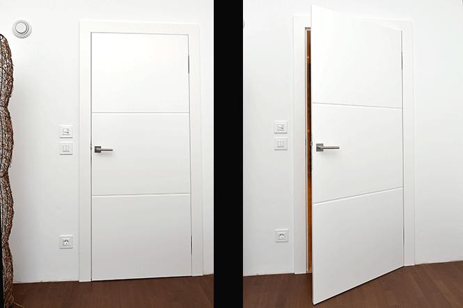 innent ren weiss innent ren pinterest innent ren. Black Bedroom Furniture Sets. Home Design Ideas