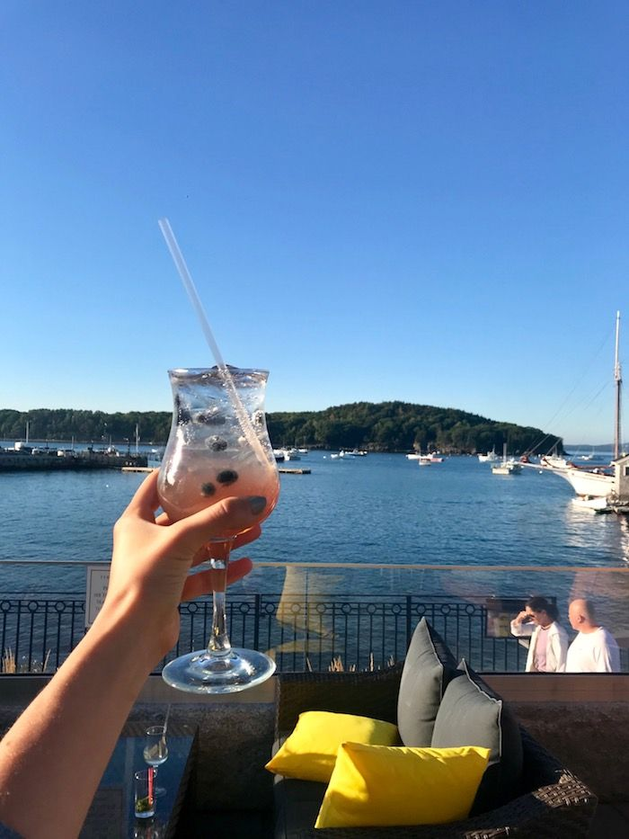 10 Best Things To Do In Bar Harbor Maine Vacation
