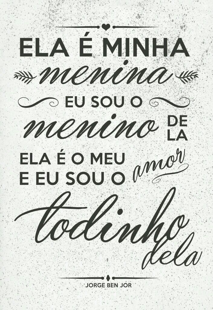 Quadrosala 12 Frases Motivacionais Pinterest Frases Amor Y