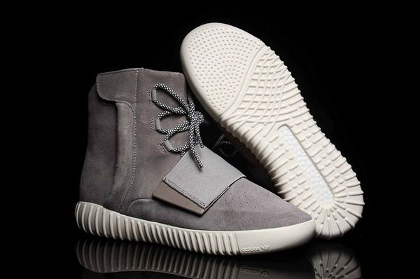info for a2318 71379 High Quality Nike Cheap sale Yeezy 750 Boost Kanye West ...