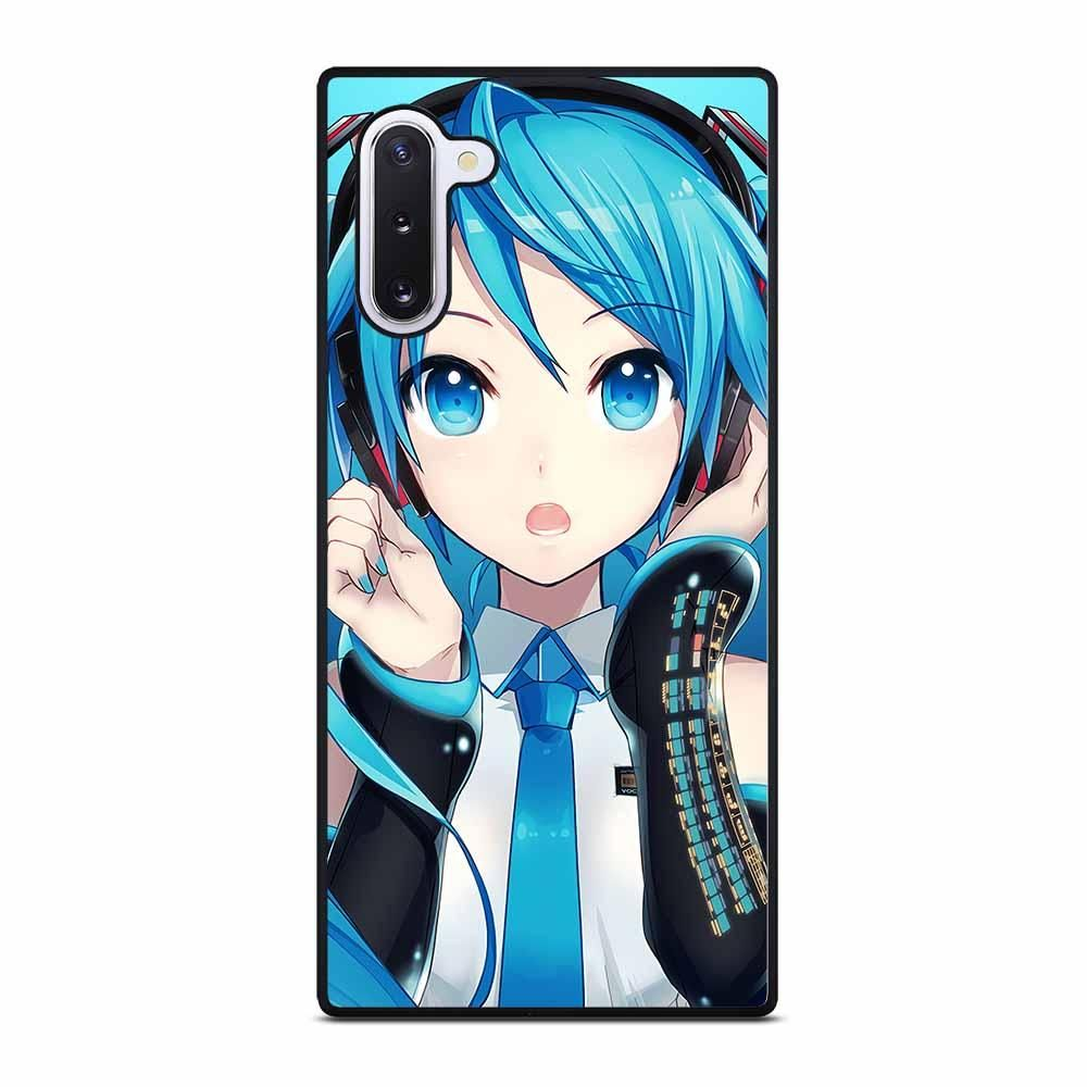 35++ Anime phone cases samsung inspirations