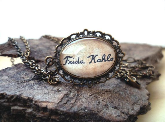 Once upon a time by Mara on Etsy