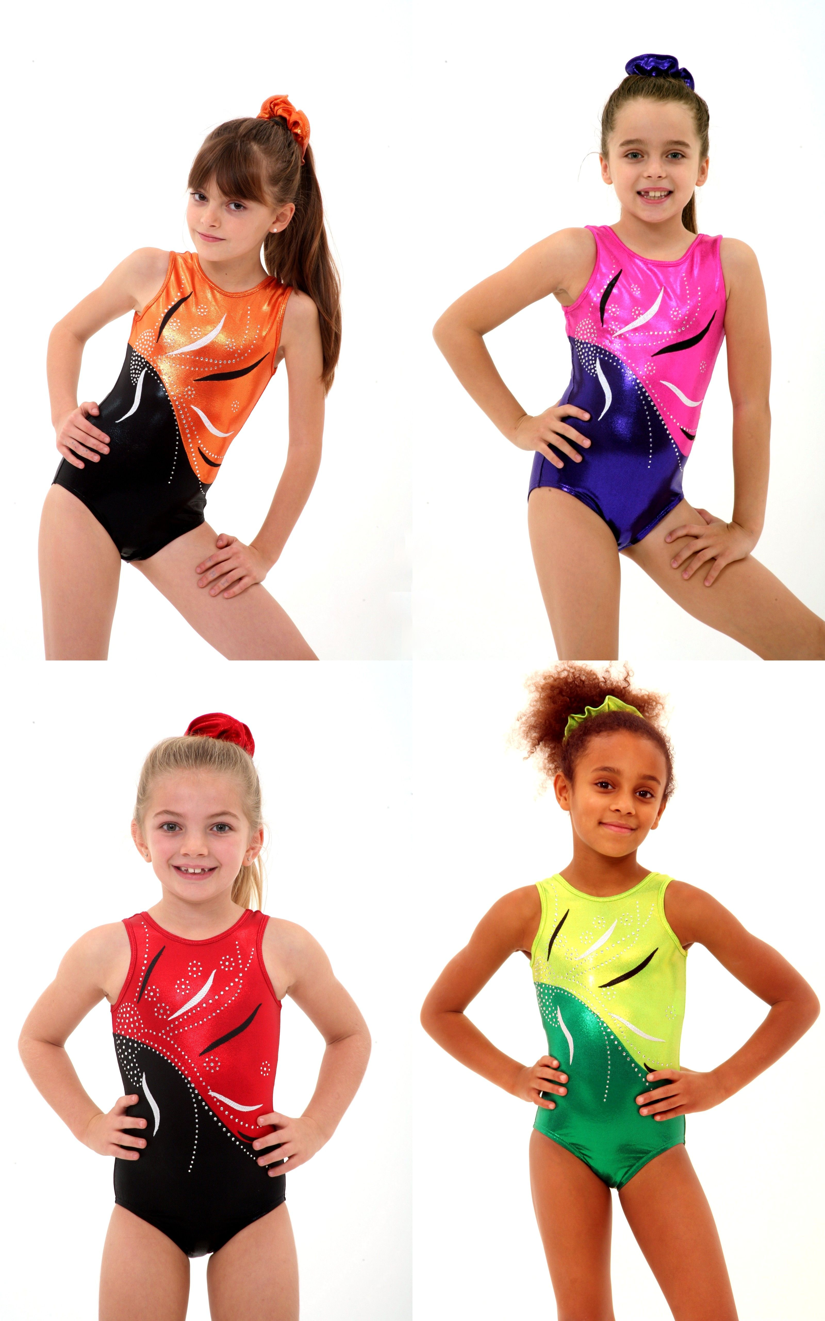 c8d2b58dd57f Fleur Leotard by Lilachelene  leotard  leotards  gymnastics  gymnast ...