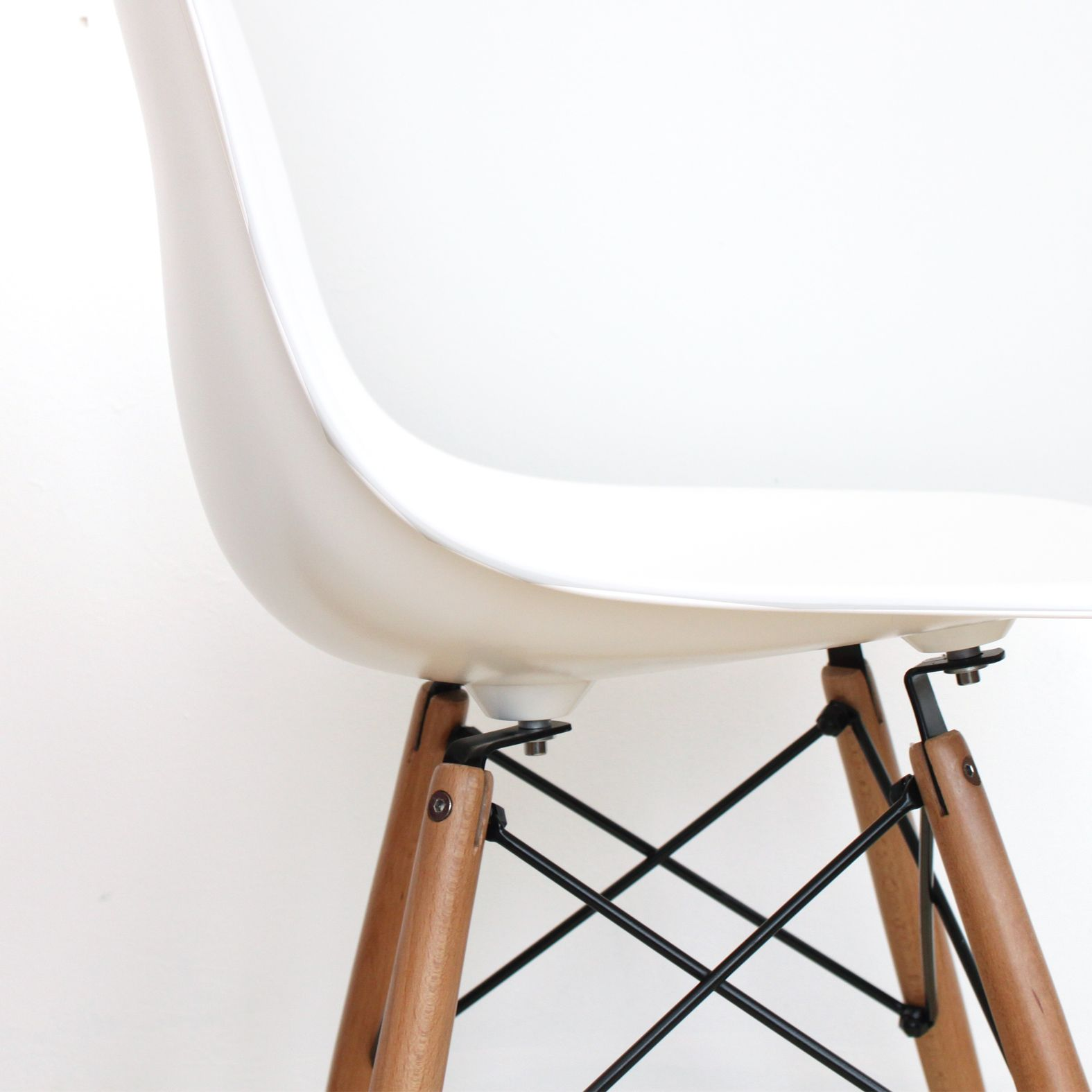 eames dsw chairs only 49 99 http www metrofurniture co uk shop