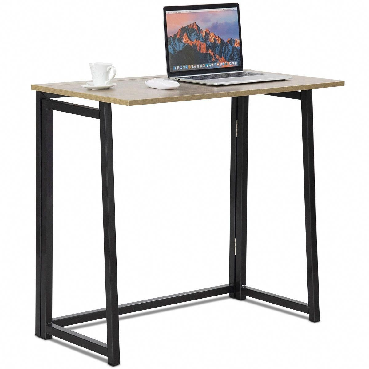 17 Superb Computer Desk Under 40 Furniturepalembang Computerdesk