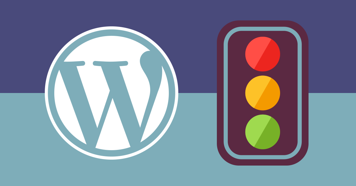 This is the ONLY tutorial you'll need to hugely increase your search engine traffic by improving your WordPress SEO. Plugin, theme & site structure tips!