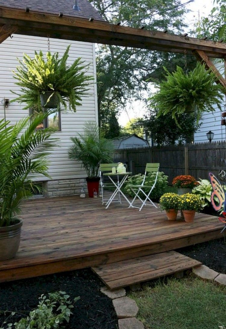 designer decks and patios on 50 classy backyard patio deck design and decor ideas decks backyard backyard patio patio deck designs 50 classy backyard patio deck design