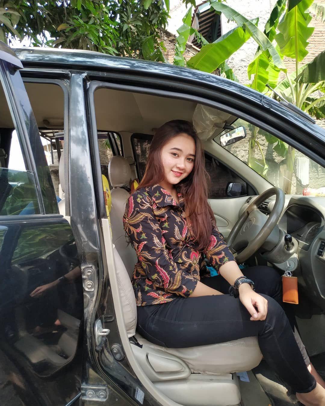 Ternak Jangkrik Pemula Bisa Hasilkan Mobil wa 085646415014