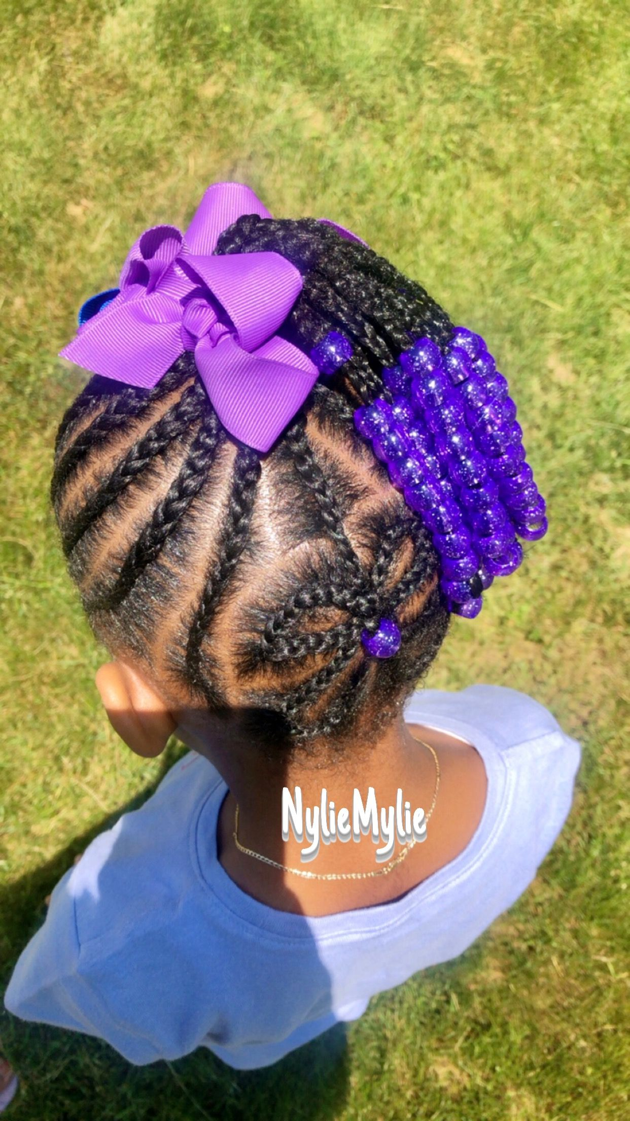 #blackhairstyles #blackchildrenhaircare #protectivestyles #protectivestyling #protectivestyling #childrenhairstyles #hartford #connecticut