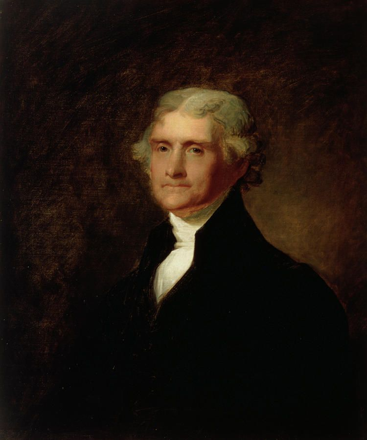 jefferson brown biography