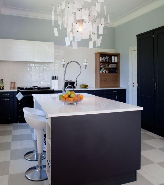 pin auf kitchen places