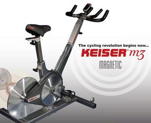 Keiser Spin Bikes Http Www Indoorcycling Ca Category Indoor Cycling Bikes Biking Workout Exercise Bikes Indoor Cycling Bike