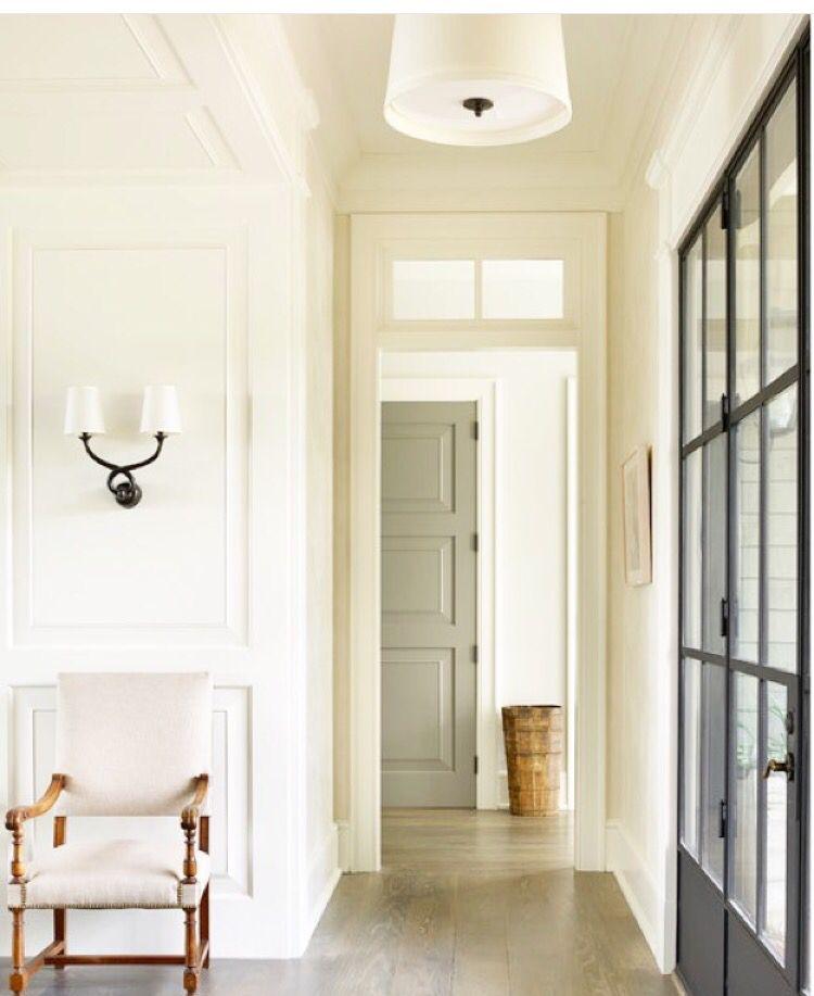 aluminum clad exterior doors colored interior doors landleben pinterest modernen luxus. Black Bedroom Furniture Sets. Home Design Ideas