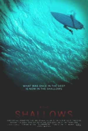 Full Cinema Link Play The Shallows for free Film Full UltraHD 4K Bekijk The…