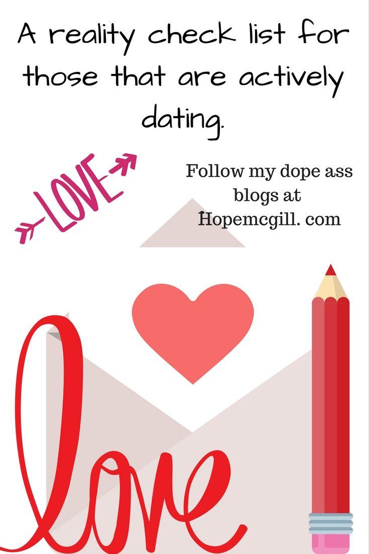 describing yourself online dating