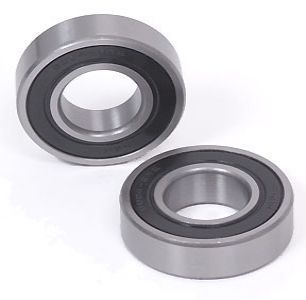 Stainless Steel Ball Bearing Steel Stainless Stainless Steel