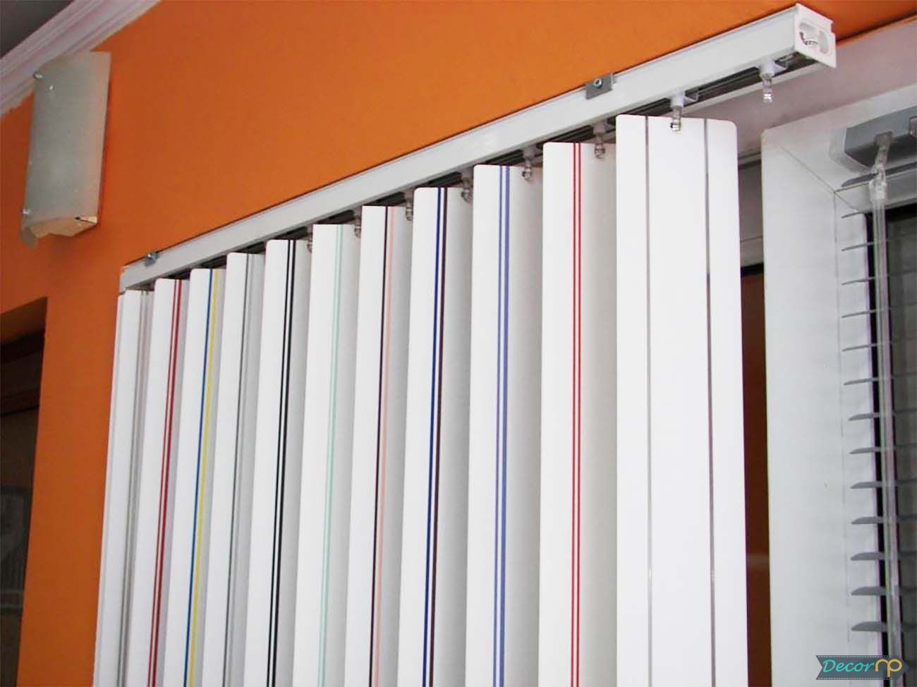 11 Superb Sunscreen Roller Blinds Ideas Blinds Modern Blinds