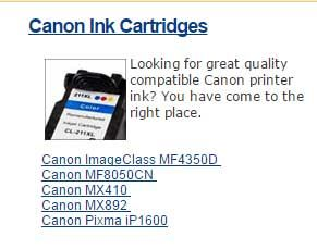 Save 10 Discount Suppliesoutlet Canon Ink Cartridges Sitewide Coupon And Promo Codes Canon Ink Cartridges Ink Cartridge Promo Codes
