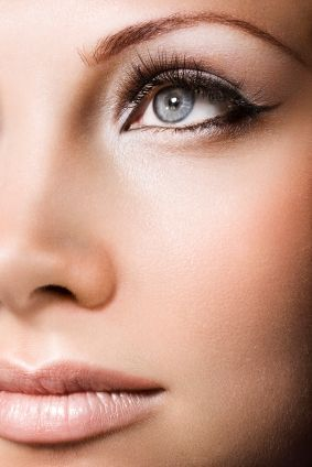 100 percent free makeup samples