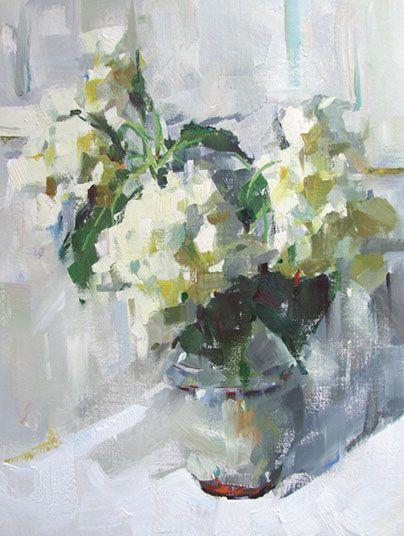 AIS - Paintings