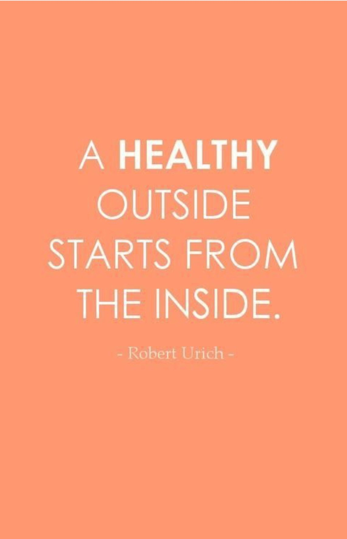 Project self enhancement Healthy quotes, Fitness