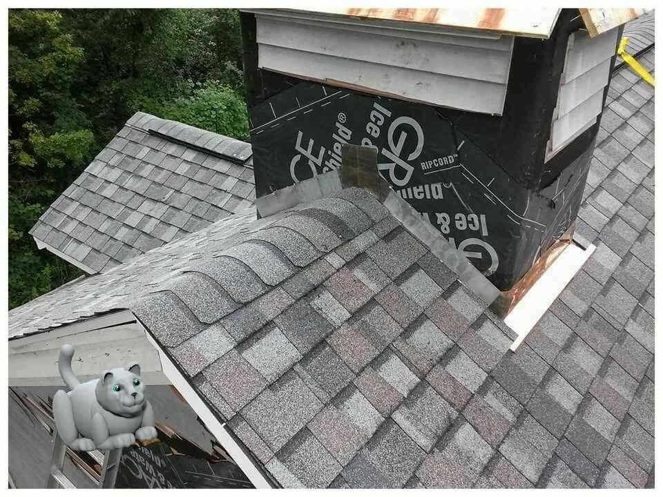 Roofing Cost Guide How Much Does Roof Repair Cost Keeping Your Roof In Good Repair Helps Protect Your Entire Home And Roof Repair Cost Roof Repair Roof Cost