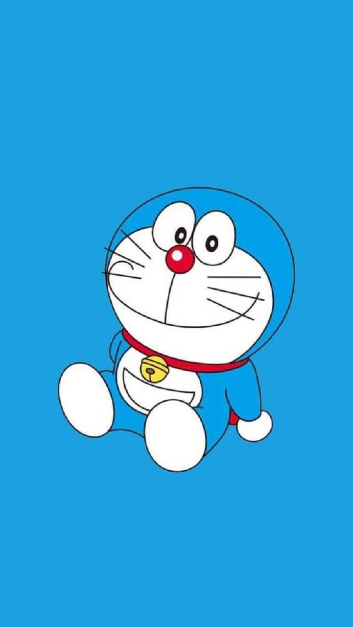 Doraemon wallpaper by zakum1974 - 06 - Free on ZEDGE™