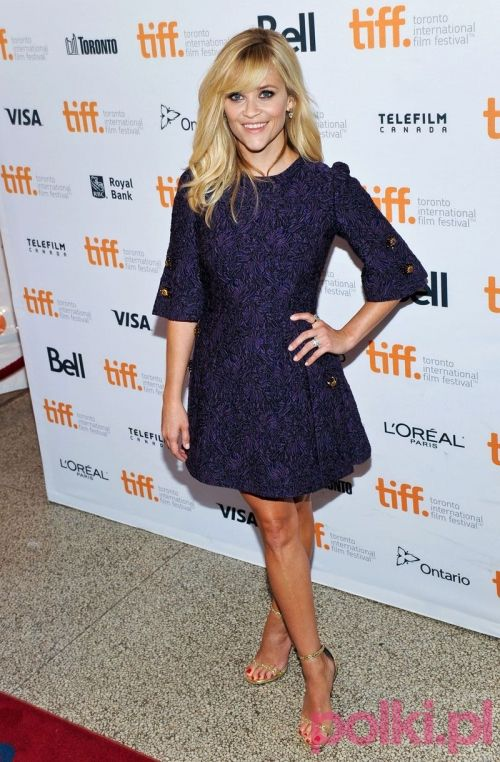 Reese Witherspoon #polkipl