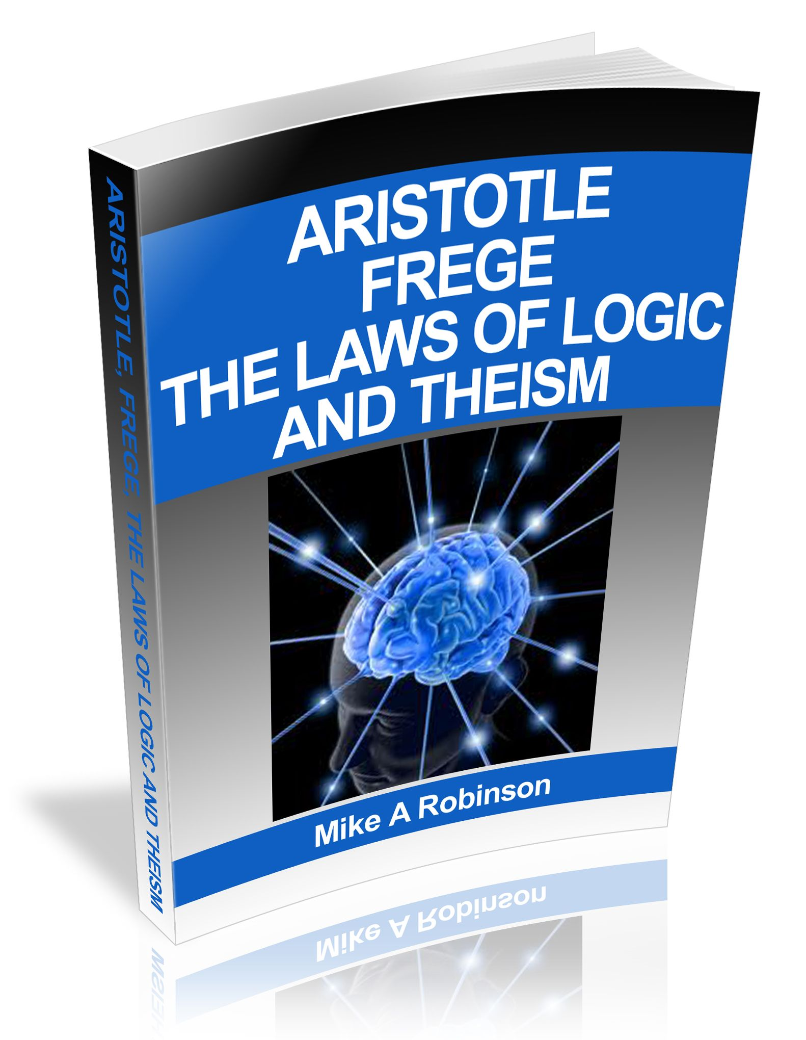 Ck out my blog essay frege the laws of logic truth and theism ck out my blog essay frege the laws of logic truth and fandeluxe Image collections