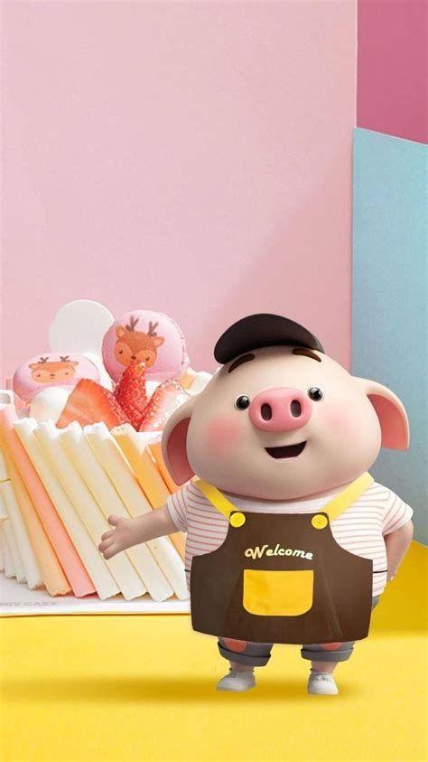 Fotos De Ale To En Littel Pig