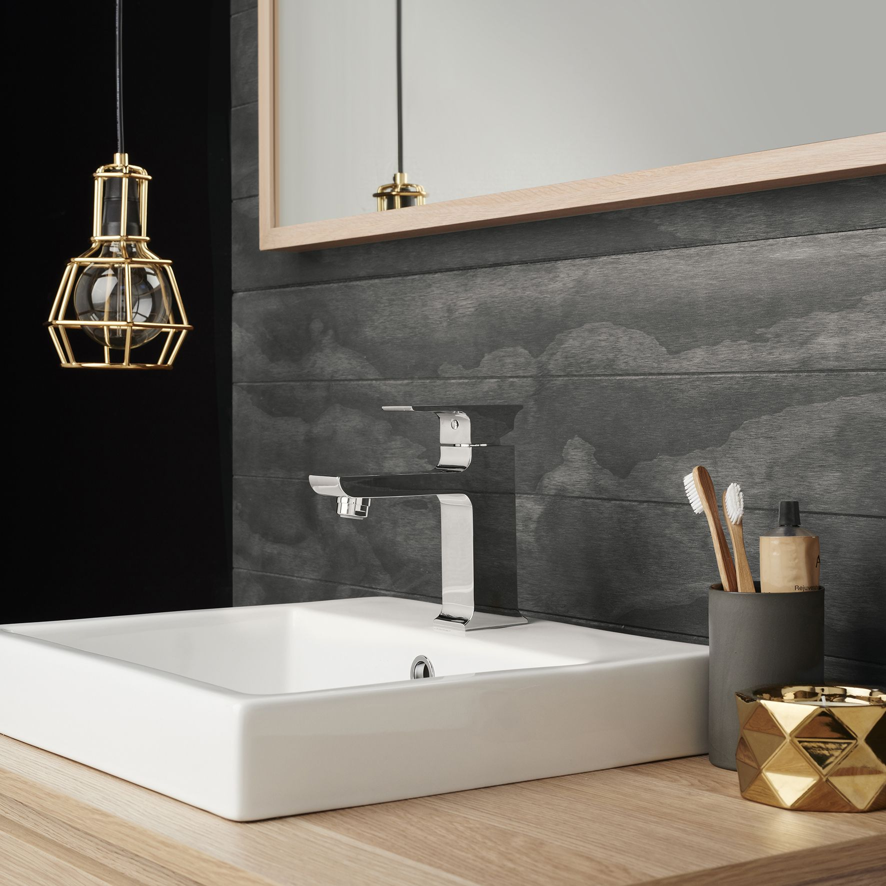 Dorf - at the forefront of innovative tapware design in Australia ...