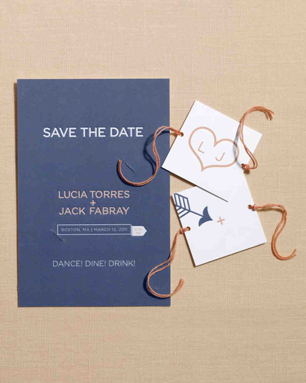 Save the date clip art and templates chella beauty weddings save the date clip art and templates junglespirit Gallery