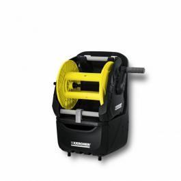 Premium Nosac Creva Hr 7 300 Karcher Hose Reel Best Garden Tools Garden Hoses