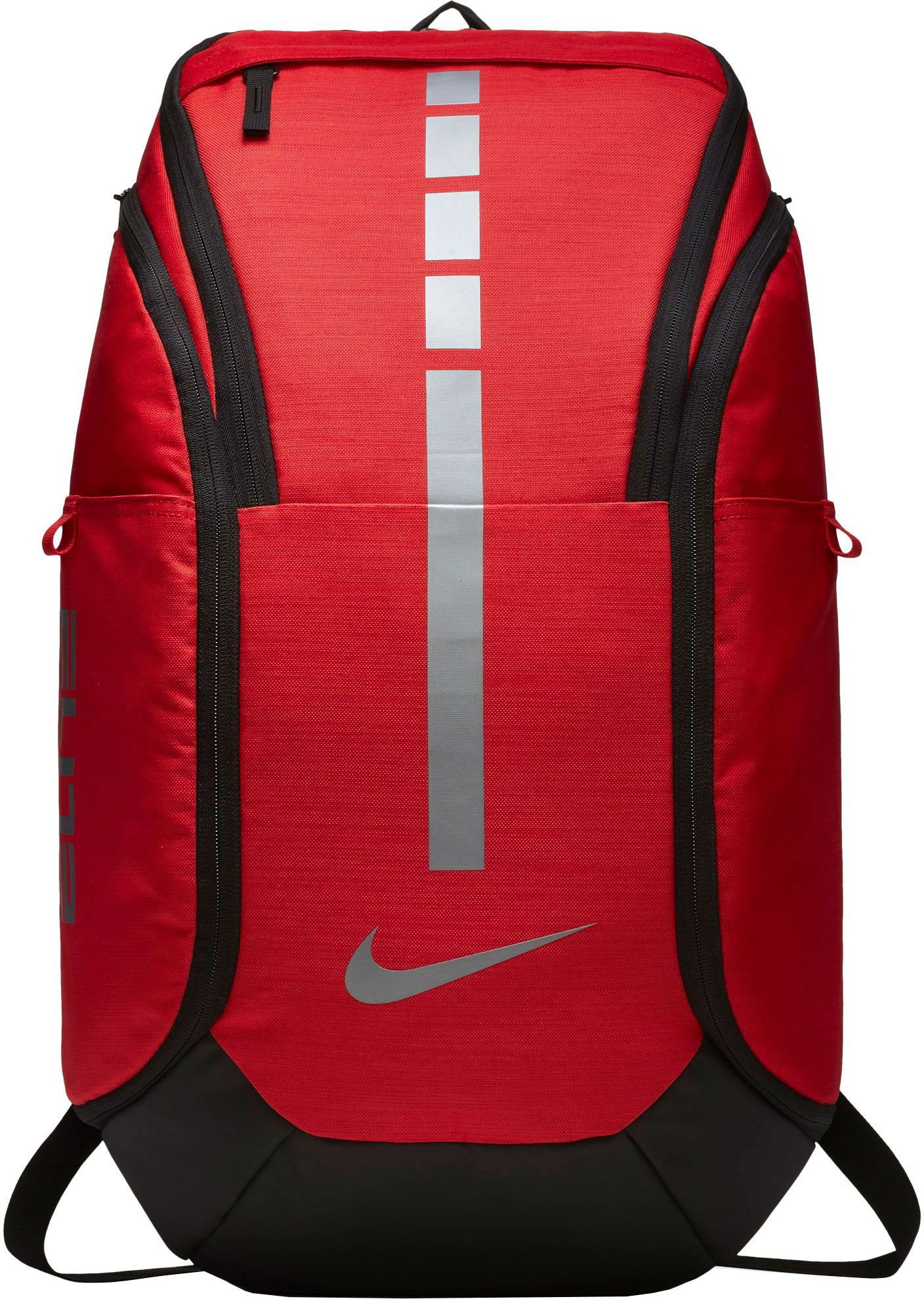 Nike Hoops Elite Pro Basketball Backpack  7ff70cffe