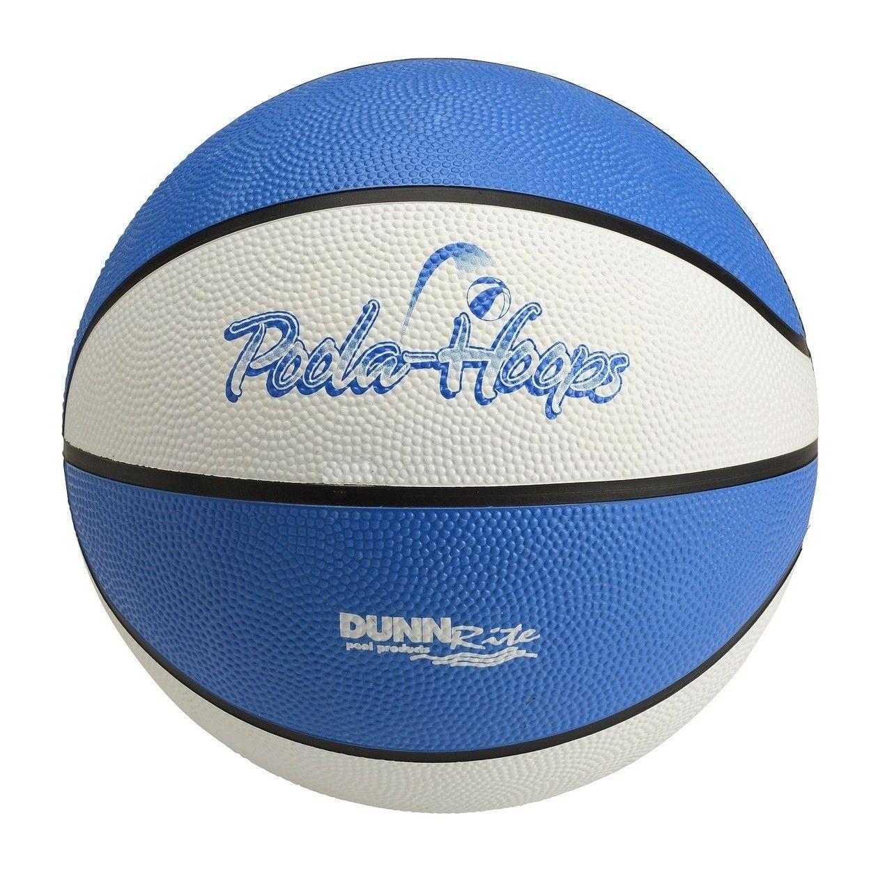 Poola Hoop Ball 9 Dia B130 Pool Basketball Pool Water Portable Pools