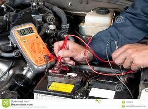 Battery Repair By Mechanic Bing Images Car Battery Mobile Mechanic Car Mechanic