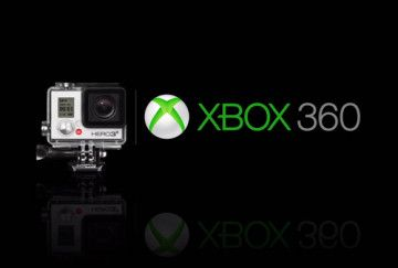 Microsoft adds GoPro channel to Xbox One