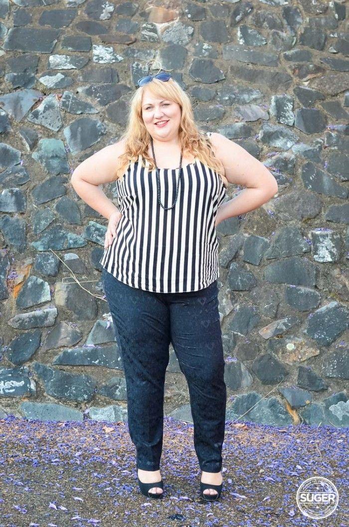 7a24dce5b8 Aussie Curves  Celebrity Copycat  plus  size  fashion  blog  outfit  Harlow   Australia  ASOS  Curve