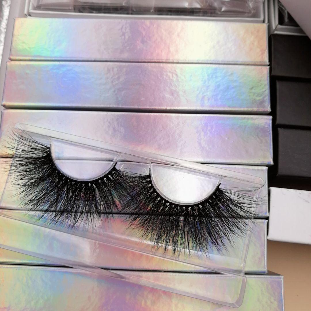 mink lashes in bulk Lashes, Mink lashes, Eyelashes