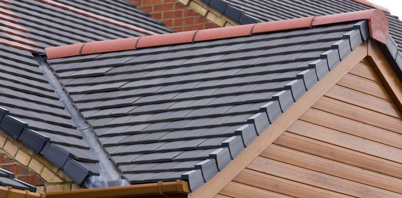 Northwest Roofing Building Maintenance Ltd Based In The North West And West End Of Glasgow We Have Been S Roof Garden Architecture Roof Architecture Roofing