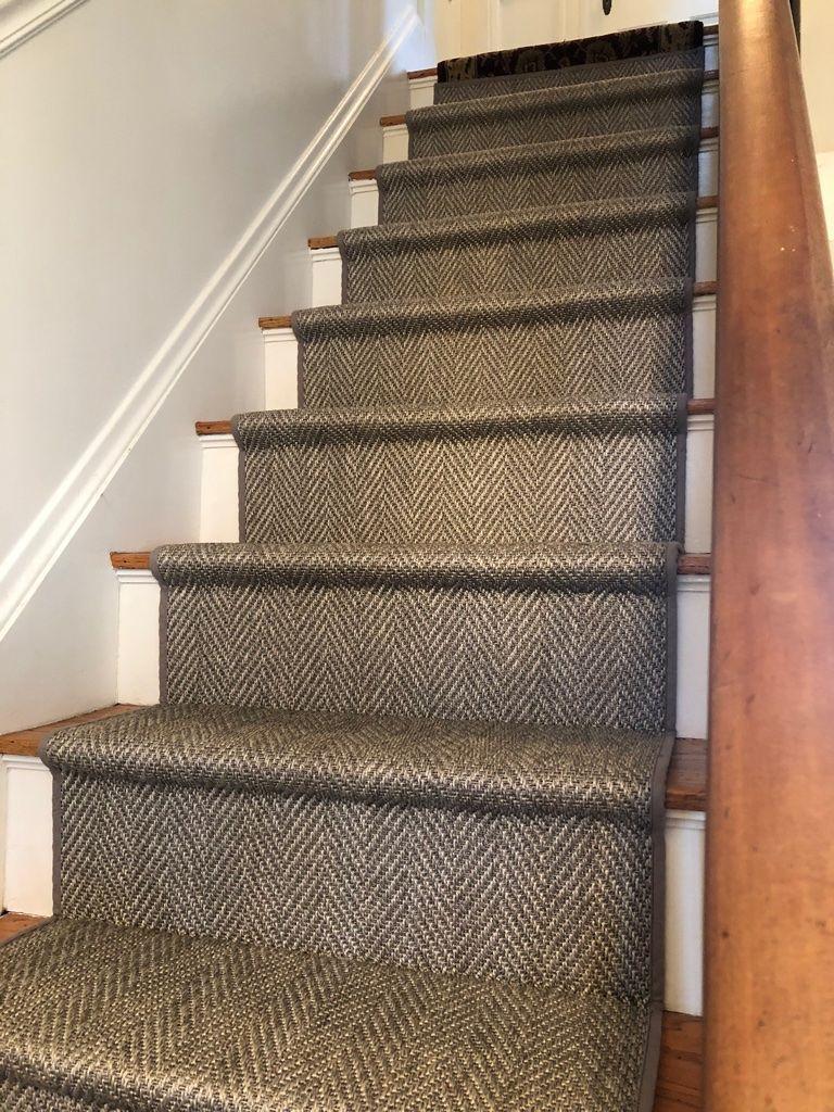 Unusual Stair Carpet Ideas Google Search Carpet Stairs Stair Runner Carpet Carpet Staircase