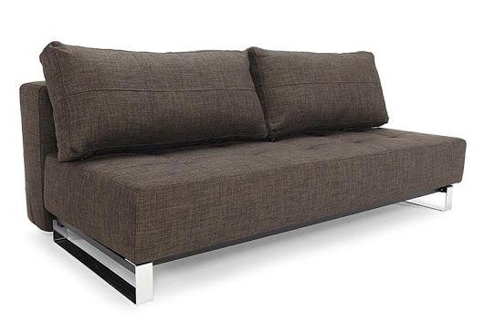 motorhome sofa bed mattress -   www