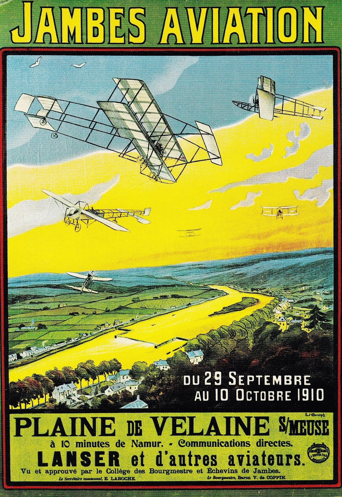 British Eevee Aviation Posters Vintage Airline Posters Airplane Poster