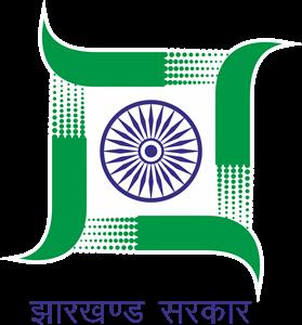 Jharkhand Sarkar Logo Vector Jharkhand Vector Logo Recruitment