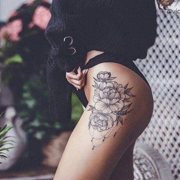 tattoo design for girls tattoodesignwomenface is part of Tattoos -